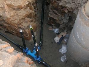 15-Inženýrské sítě - kanalizace - Mokrovraty (3)